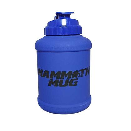 MAMMOTH MUG - 2.5L