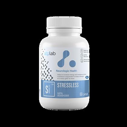 ATP - STRESSLESS