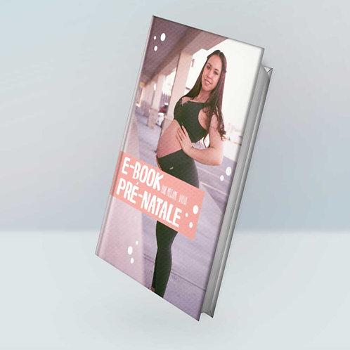 E-Book Prénatal
