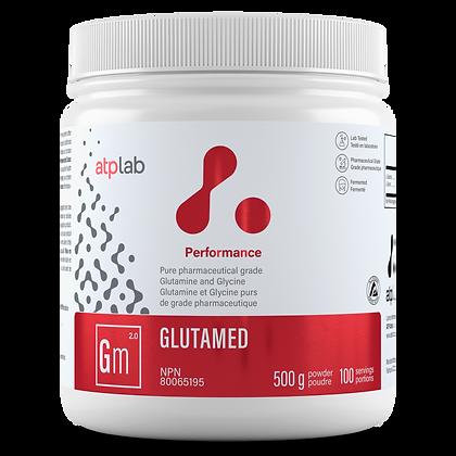 ATP - GLUTAMED