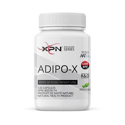 XPN - ADIPO-X