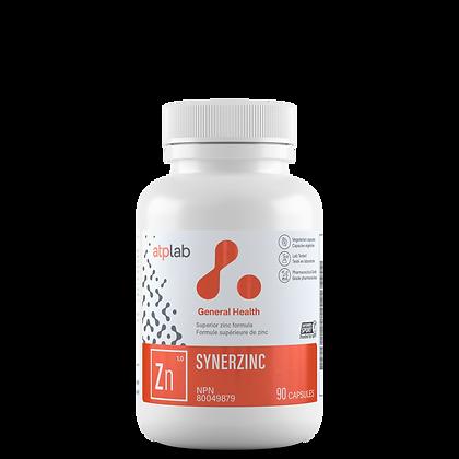 ATP - SYNERZINC