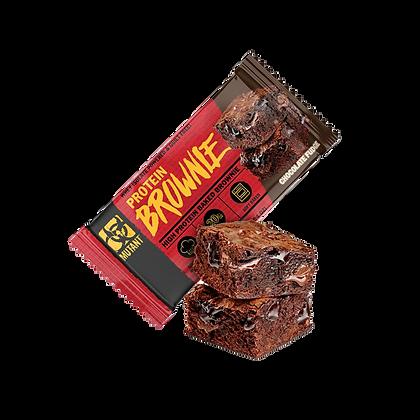 MUTANT - BROWNIE 12 BARRES