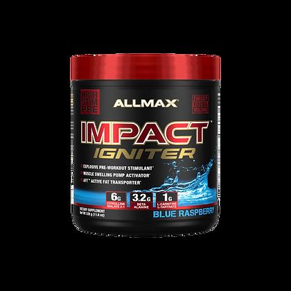 ALLMAX - IMPACT