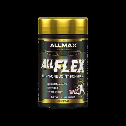 ALLMAX - ALLFLEX