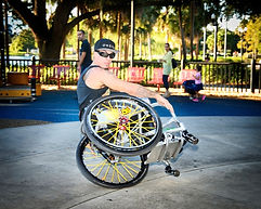 Orthotics services at ABC Prosthetics and Orthotics in Central Florida