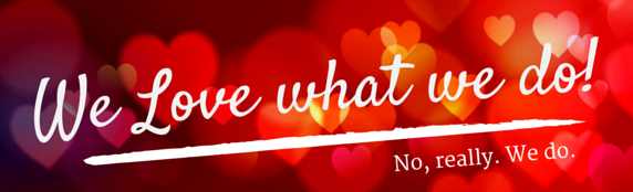 We LOVE what we do!_edited.png