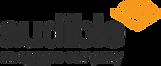 200px-Audible_logo.svg.png
