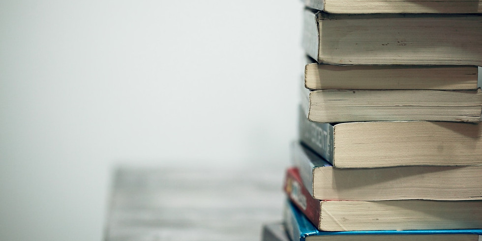 What makes for a Good Book?