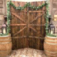 barnwood barrels.jpg