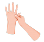 massage-mains-acupression.png