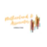 Netherland & Associates.png