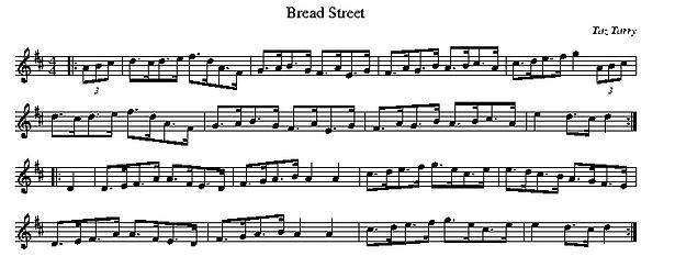Bread Street1.png