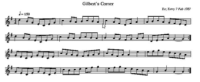 Gilbert's Corner.png