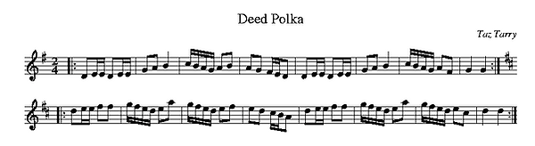Deed Polka1.png