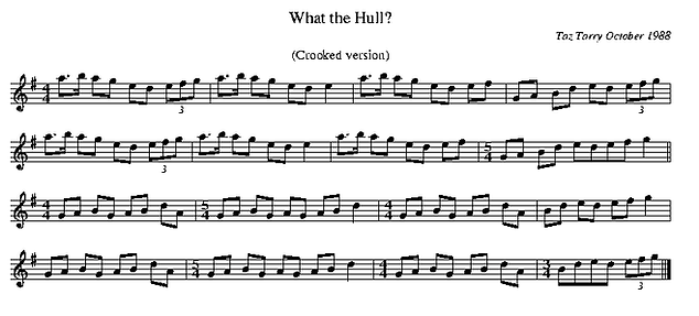 What the Hull (crooked).png