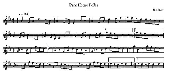 Park Home Polka.png