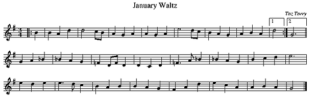 January Waltz.png