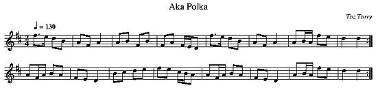 Aka Polka.png