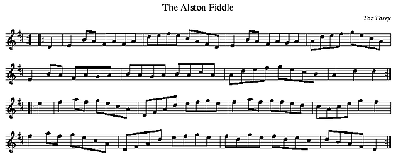 Alston Fiddle.png
