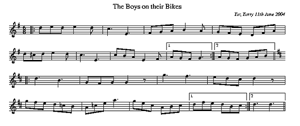 Boys on their Bikes,1.png