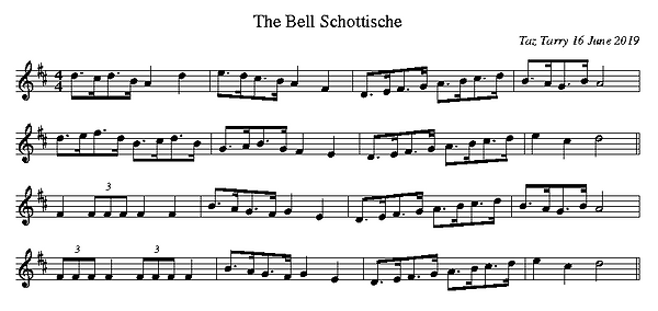Bell Schottische, The.png