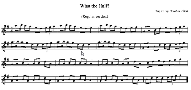 What the Hull (regular).png