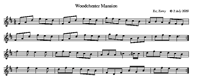 Woodchester Mansion.png
