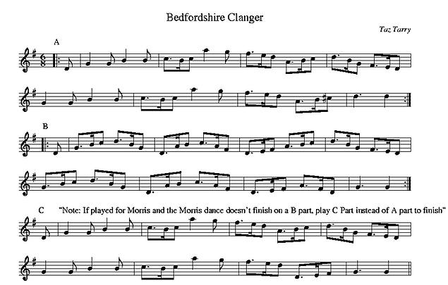 Bedfordshire Clanger.png