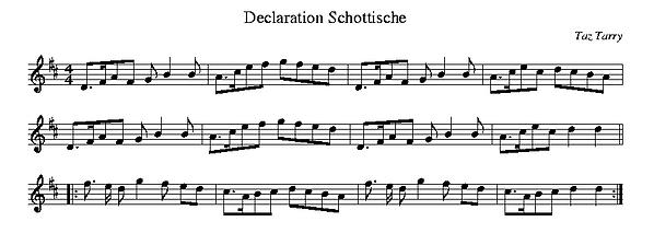 Declaration Schottis1.png