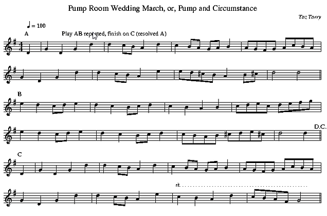 Pump Room Wedding Ma1.png