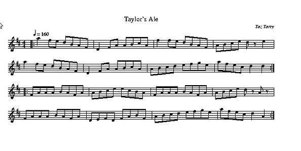 Taylor's Ale1.png