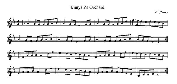 Bunyan's Orchard1.png