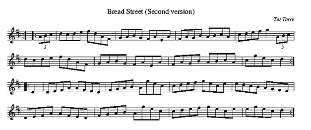 Bread Street (Second1.png