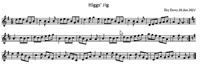 Higgs' Jig.png