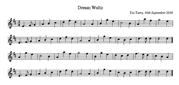 Dream Waltz1.png