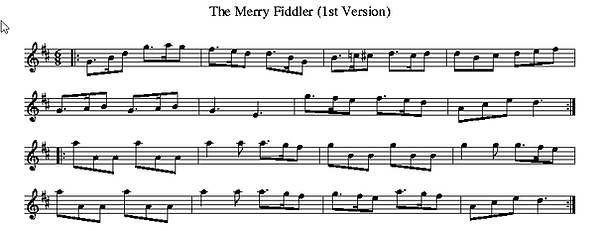 Merry Fiddler 1st Version.png