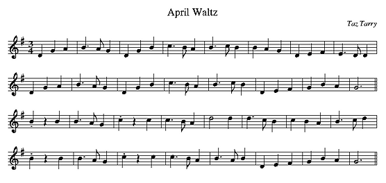 April Waltz.png