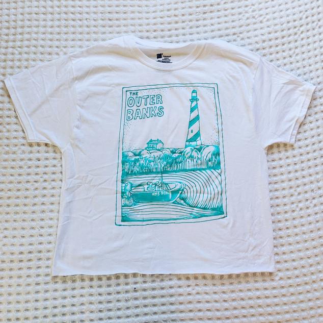 Outer Banks Design