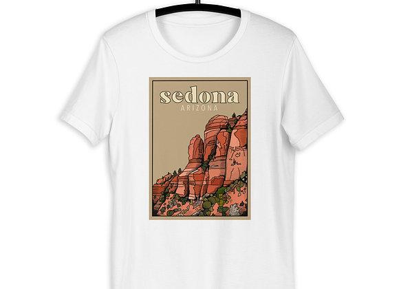 Sedona Shirt