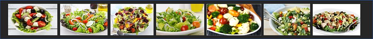 salad panner.png
