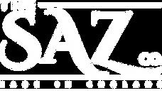 The Saz Co_logo_white.png