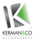 Kerman logo.png