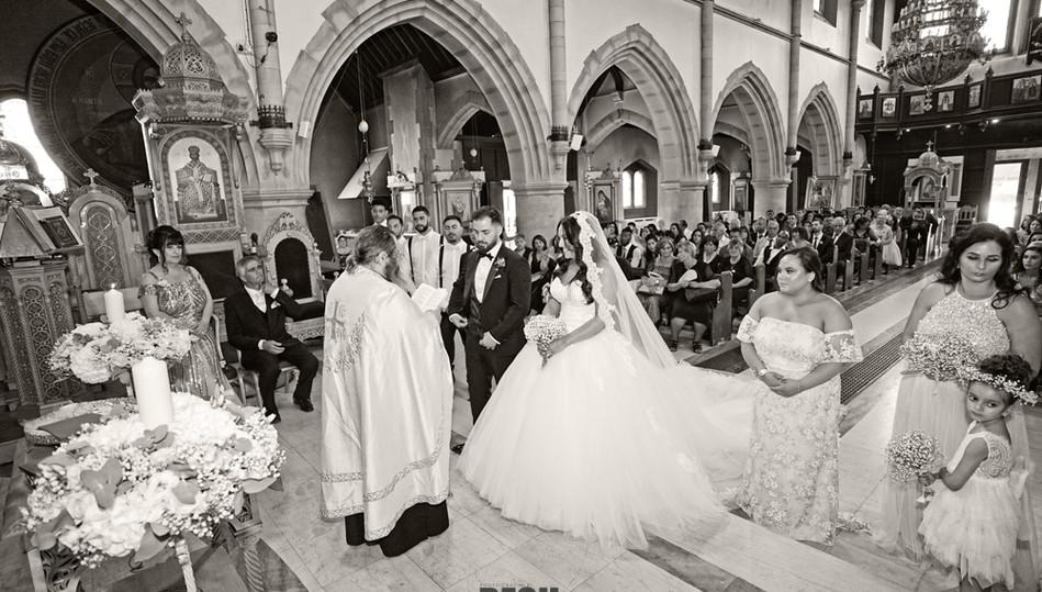 S&J WeddingTeasers (2).jpg