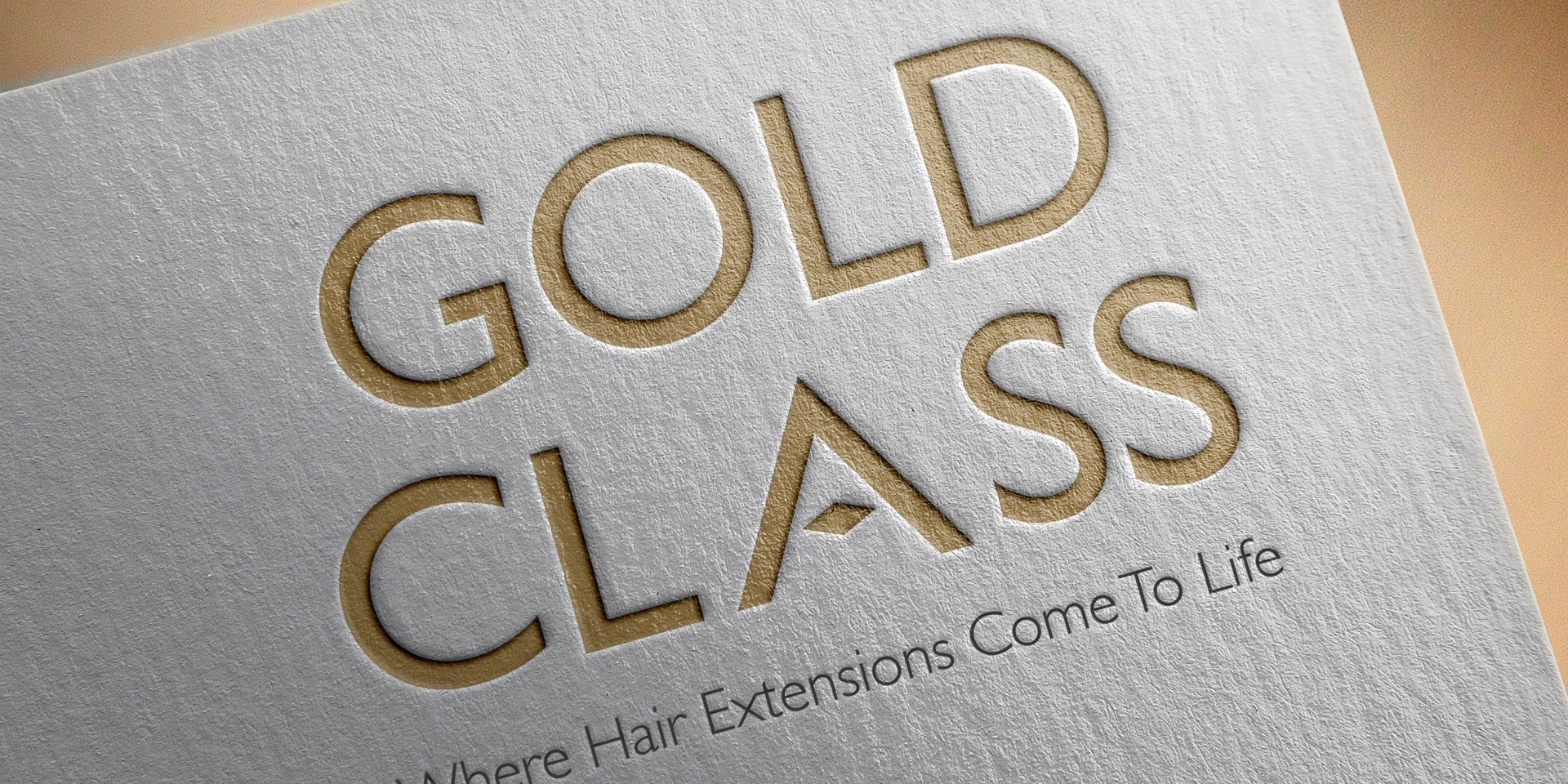 GoldClass_on paper.jpg