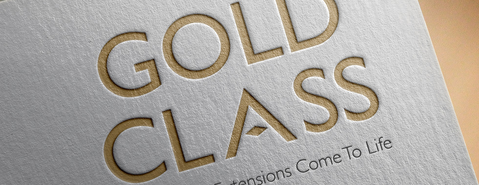 GoldClass_on paper.jpg
