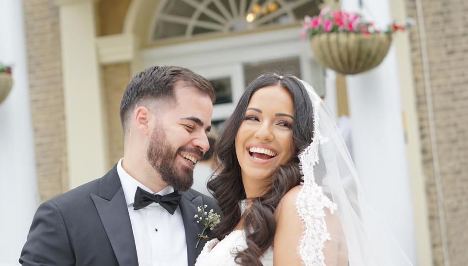 S&J WeddingTeasers (3).jpg