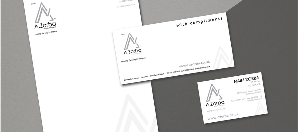 Design A Stnry Sheet.jpg