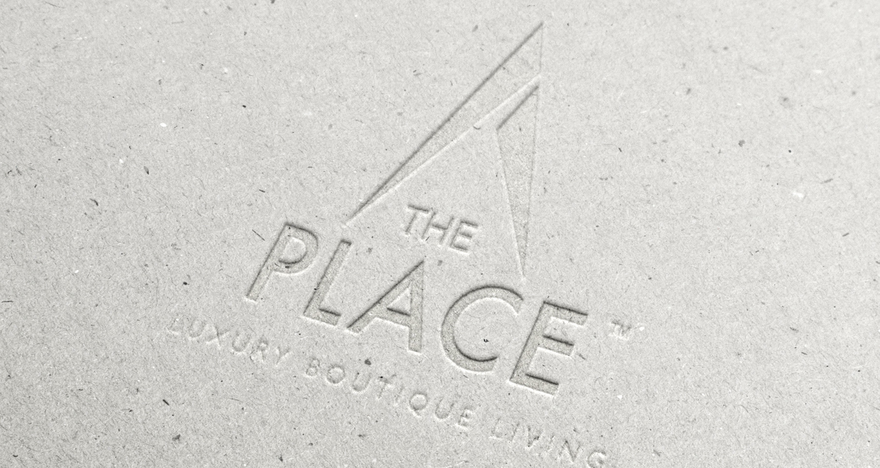 The Place_EMBOSSED.jpg