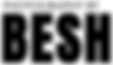 Besh_Logo_blk.png